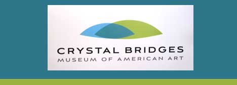 crystal bridges logo