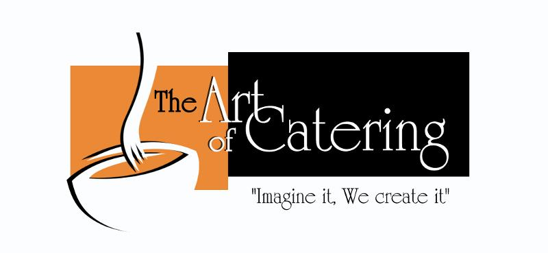 The Art of Catering