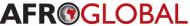 afroglobal logo