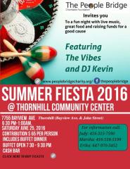 PBCF-SummerFiesta2016