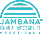 Jambana One World Festival
