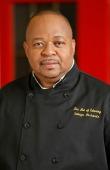 Selwyn headshot Sep 2014 Chef
