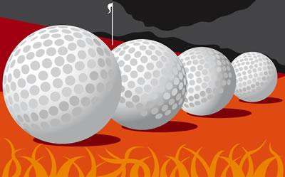 graphic-golf-balls.jpg