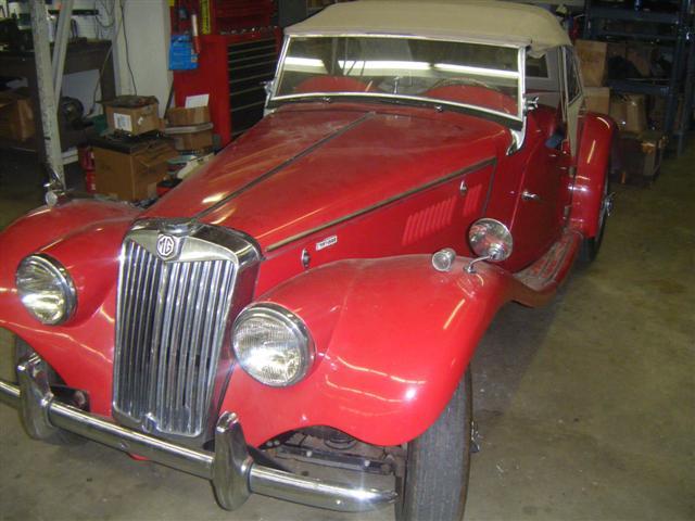 University Motors News Letter 02 23 20112