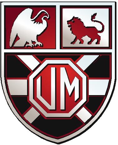 University Motors Newsletter 10 24 2012