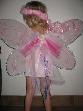 Kiki gab wings