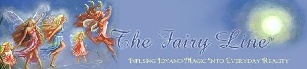 fairyline logo