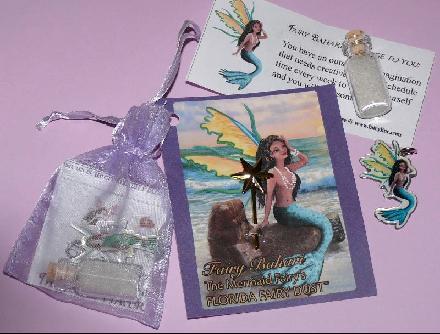 florida fairy dust 2
