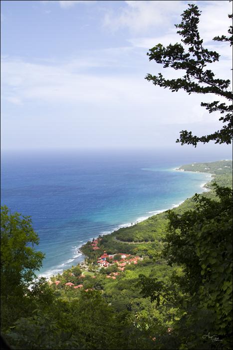 St Croix scenic PF