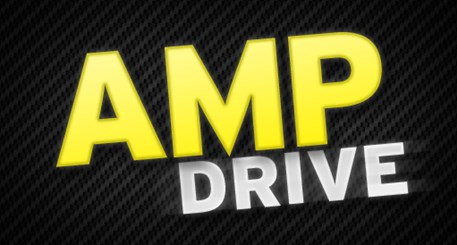 AmpDrive