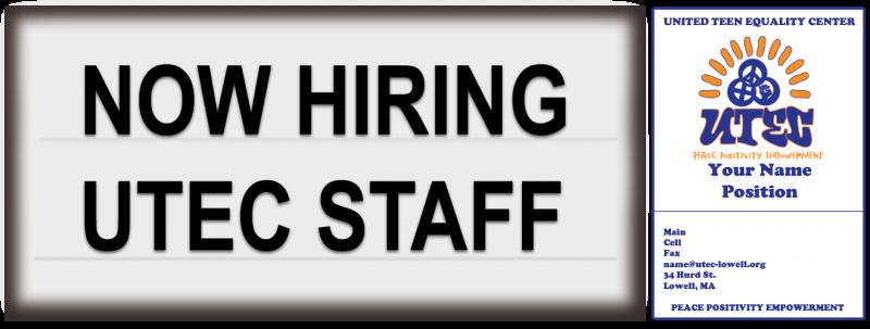 Job Openings Banner