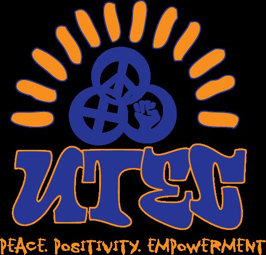 Utec Logo 1
