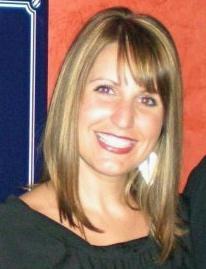 Stephanie Adair