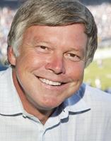 Rick Horrow