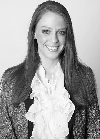 Lauren Synar