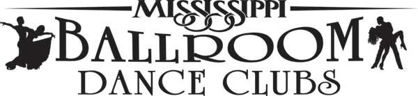 Mississippi Ballroom Dance Clubs