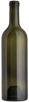 2160 Bordeaux
