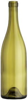 2772 Burgundy DLG