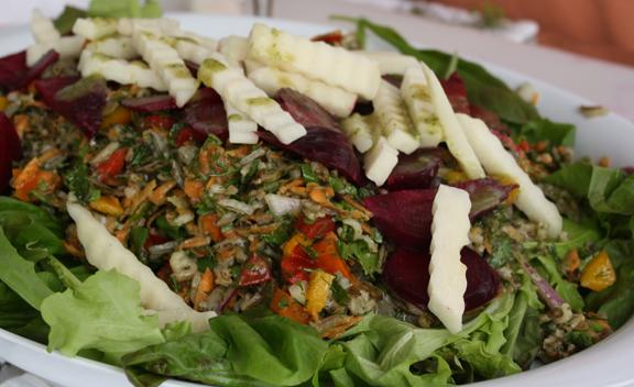 Market_Salad