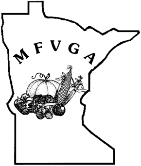 MFVGA