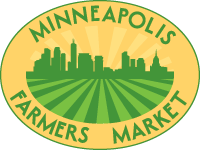 Minneapolis Farmers Market Logo