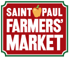 St Paul Farmers Market Logo