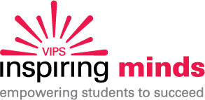 inspiring minds logo