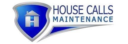HCM Shield Logo - Reduced.jpg