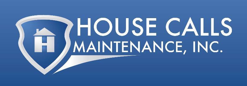 House Calls Maintenance Logo.jpg