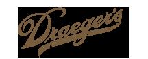 Draeger's Market logo