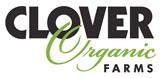 Clover Organic Farms