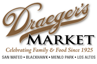 Draeger's Supermarkets, Inc.