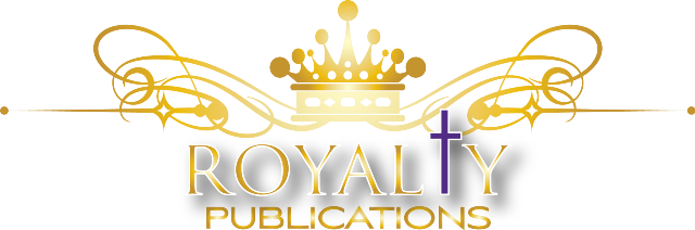 Royalty Pub Logo