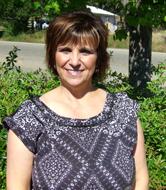 Linda Shankland