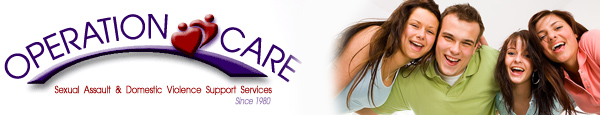 Operation Care