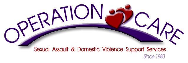 Operation Care Logo