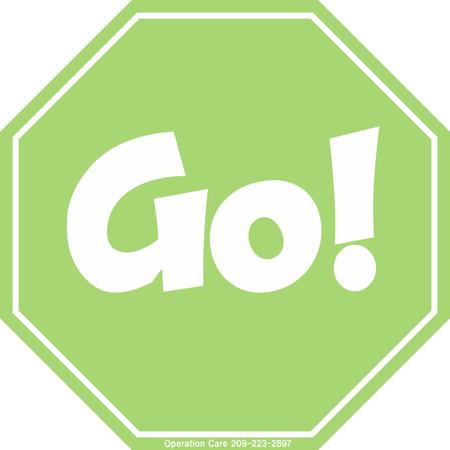 Go! Youth Program