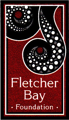 Fletcher Bay Foundation<br /> Logo