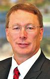 Paul Burgener