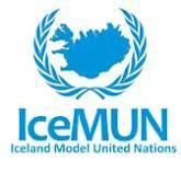 ICEMUN