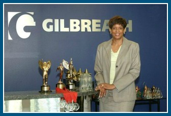 Gilbreath Communications