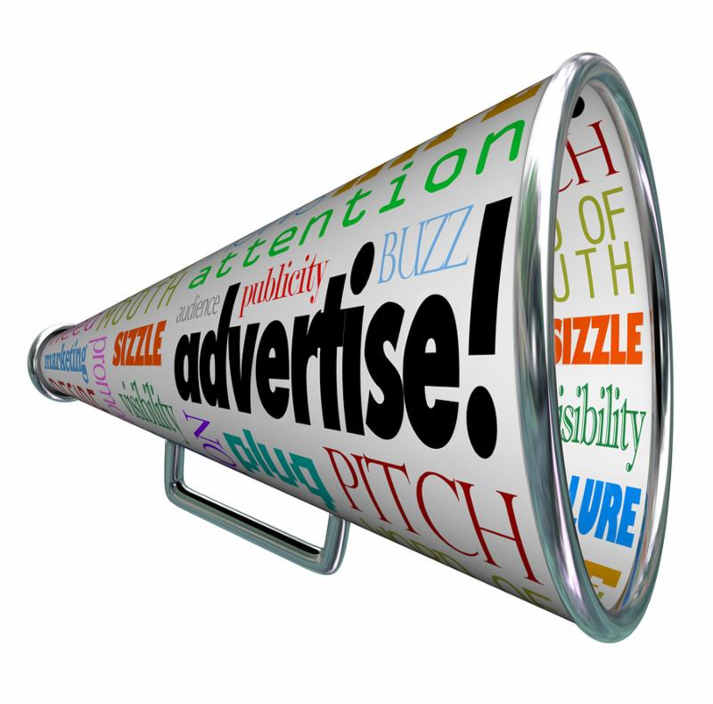 advertising is a major factor of One major factor affects how successful a brand will be with its long-term pr and marketing efforts, and it's up to company leaders to understand and prepare for it.