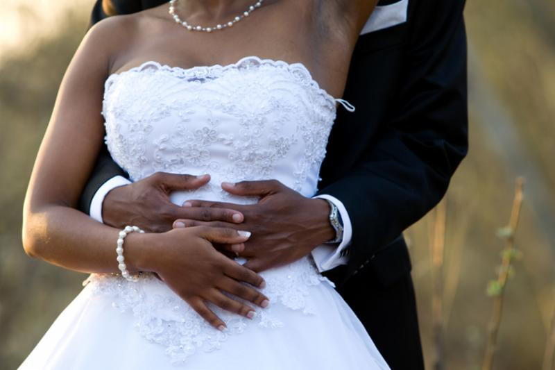 africanamerican_wedding.jpg