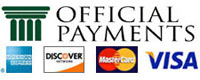 official payments