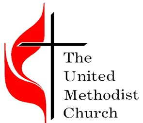 UMC GC Logo