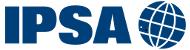 IPSA logo