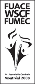 WSCFGA logo