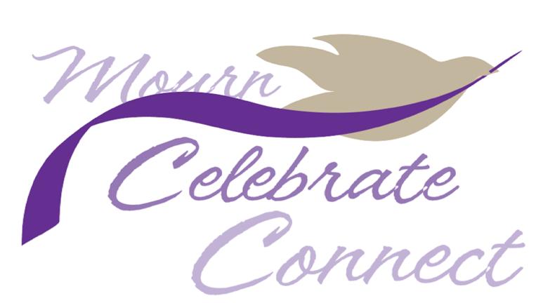 Celebrate-Connect