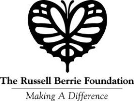 Russell Berry Foundation