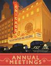 AAR Conference